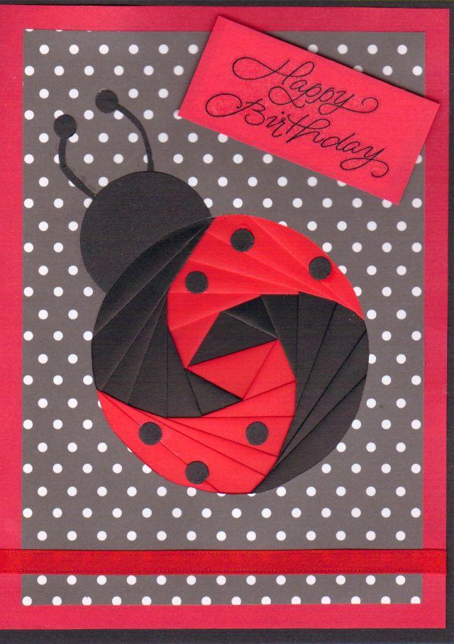 LAC Ladybug IF 8-2013                                                       …