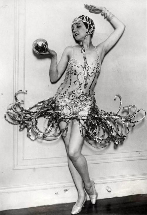 Maria Ley, 1926 (1898-1999). Born in (now) Austria. Sought to create a theatrical career for herself as a dancer in Paris and Berlin. Later, she turned to choreography and helped in several stage productions. Moved to NYC with her third husband and the Dramatic Workshop at the New School for Social Research.