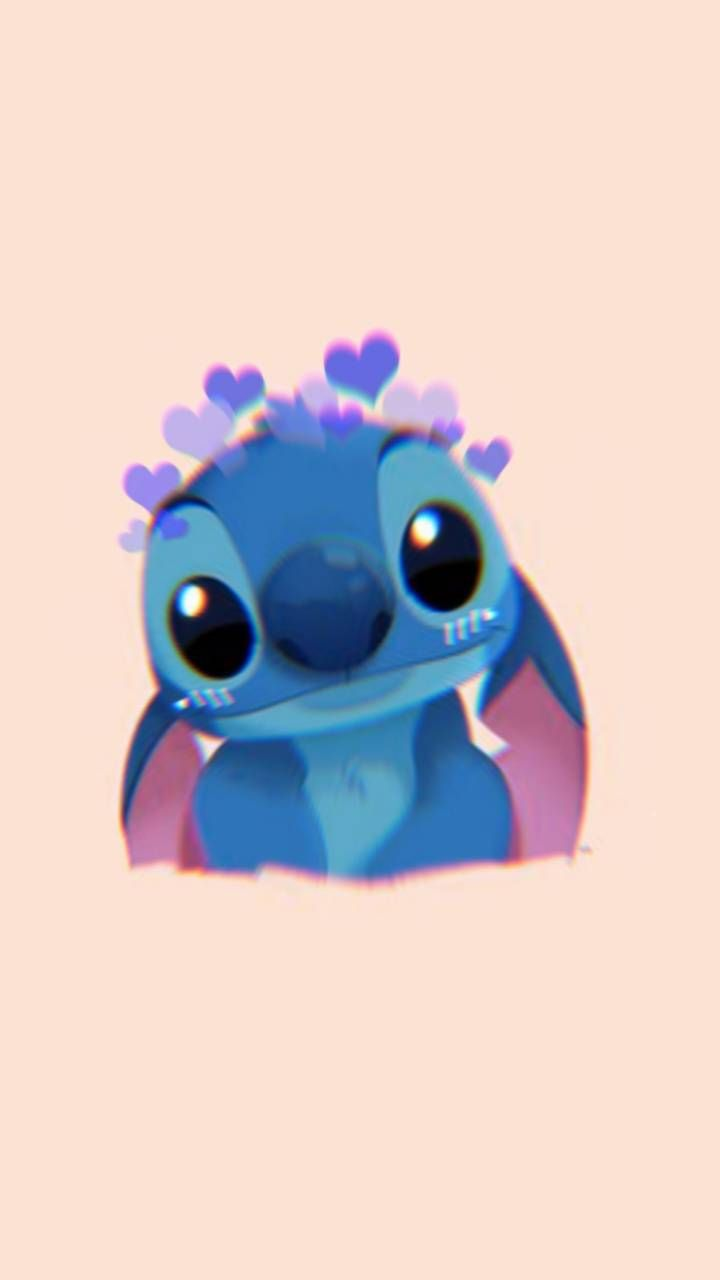 Download Stitch Wallpaper By Clever Girl 63 Free On Zedge Now Browse Millions Of Popular Li Cute Disney Wallpaper Cartoon Wallpaper Cute Tumblr Wallpaper
