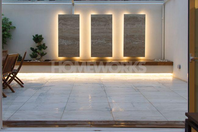 49 best hw malta stairwells images on pinterest grout for Outdoor furniture malta