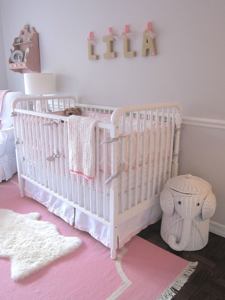 74 Best Images About Elephant Nursery Ideas On Pinterest