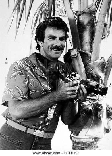 432 best images about tom selleck on pinterest toms - Tom selleck shows ...