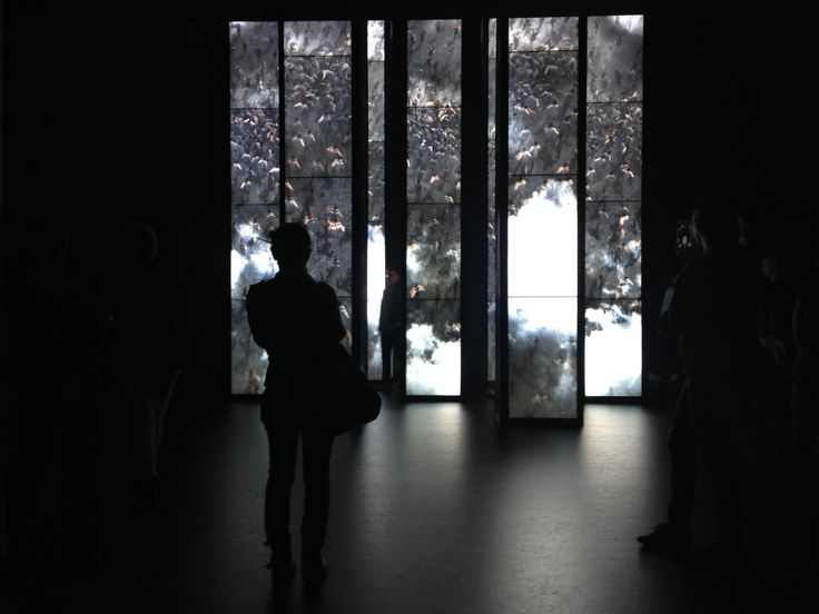 PANASONIC #panasonic #installation #visual #visualinstallation #installazione #installazionevisiva #visualdesign #interactiondesign #fuorisalone2016 #fuorisalone16 #mdw16 #mdw2016 #milano #milan