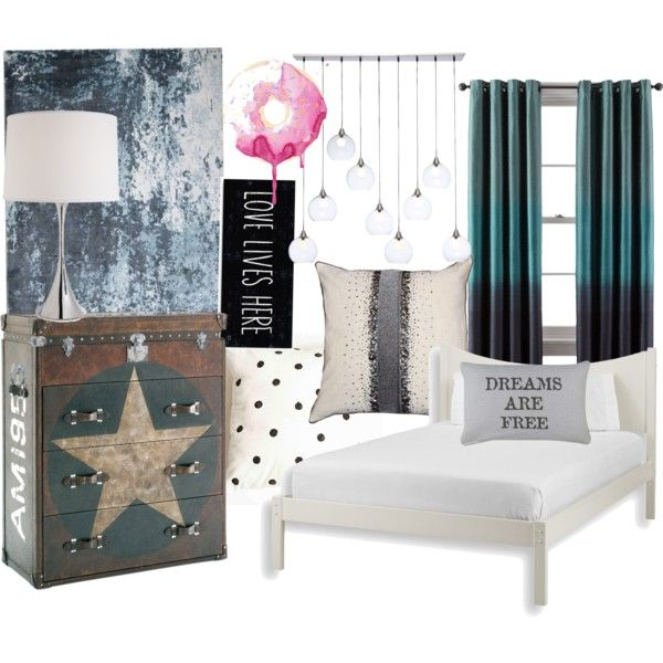 27 best Bedroom images on Pinterest | Home home, Boohoo and Forever 21