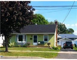 $176,900 L2307, 910 LEONARD Avenue , CORNWALL, Ontario  K6J1L6