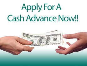 A #CashAdvance is a loan where a borrower receives their cash from their paycheck before their employer issues their check. Get yours now at www.nationalcashcredit.com