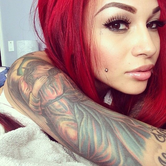 17 Best Images About Nini Amp Brittanya On Pinterest