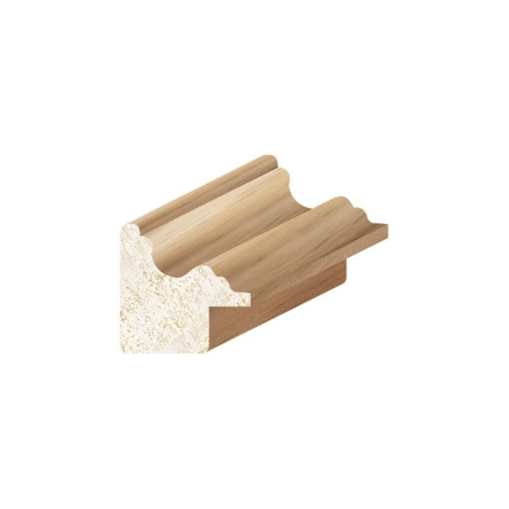 Find Porta 19 x 19mm 2.4m Tasmanian Oak Picture Frame Moulding at Bunnings Warehouse. Visit your local store for the widest range of building & hardware products.
