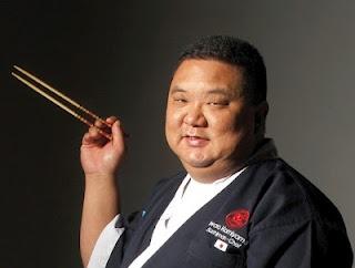 Iwao Komiyama