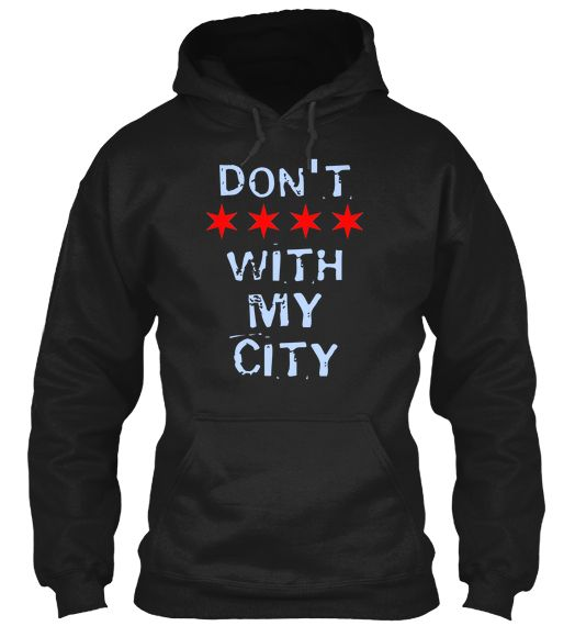 Chicago PD Limited Edition (Ends Soon)