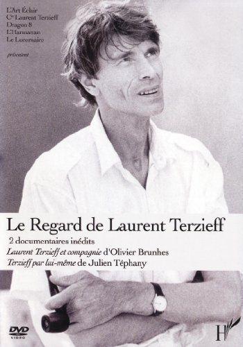 Le-regard-de-Laurent-Terzieff