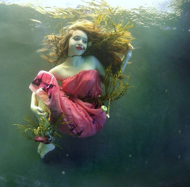 breathing essay underwater 12 quotes from breathing underwater (breathing underwater, #1): 'anyone else feel like that like your life's a big act like you're trying to be a man w.