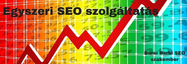 Egyszeri SEO szolgáltatás a Google irányelvek alapján