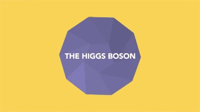Animation for a hypothetical organisation, particles, that make particle physics theories relevant and interesting for the general public. This is a short explanation of the Higgs boson, which I created as part of my final year studying graphic design. Soundtrack is provided by christ.