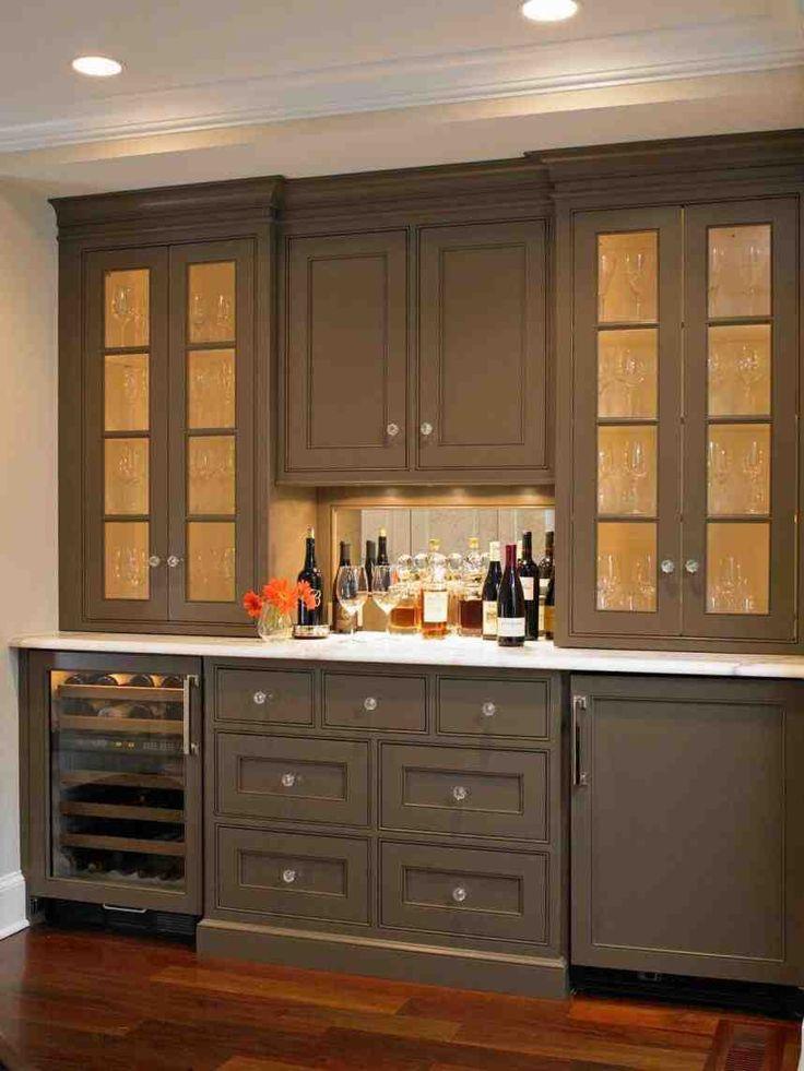 New 21 Inch Wide Kitchen Cabinet