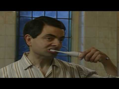 41 Best Images About Mr Bean On Pinterest