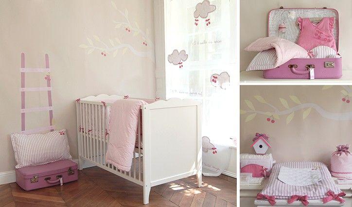 les 82 meilleures images du tableau autour de b b sur pinterest chambre enfant deco chambre. Black Bedroom Furniture Sets. Home Design Ideas