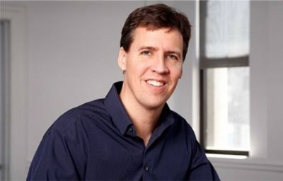 See what Jeff Kinney has to say about the latest Wimpy Kid book!