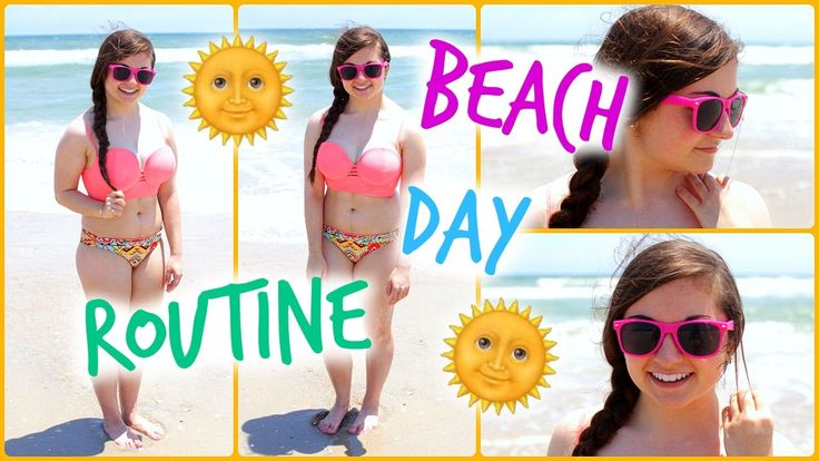 1 minute swimsuit coverup tutorial - 1 6