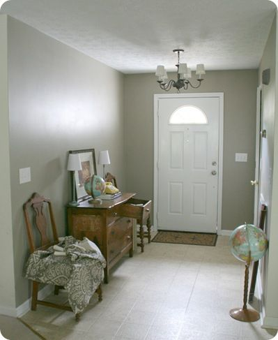 55 Best Images About Living Room Colors On Pinterest Paint Colors Grey And Warm Grey
