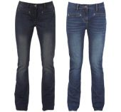 Ultimate Lift And Shape Jean