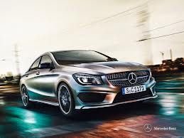 cla mercedes - Google Search