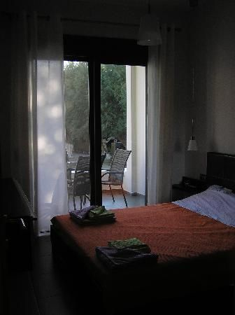 Plakias Suites (Crete) - Villa Reviews - TripAdvisor