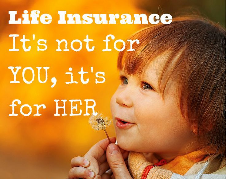 Wedding Insurance Quote: 17 Best Ideas About Insurance Marketing On Pinterest