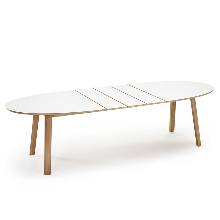 Neo 20 Table
