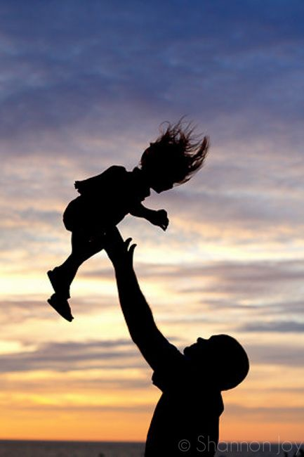 silhouette photos:10 tips for capturing them.