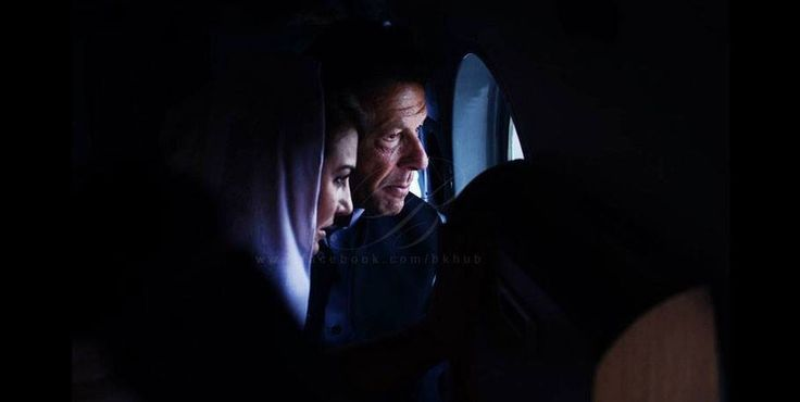 """mr imran """"prime minister spoke to mr imran khan, chairperson of pakistan tehreek-e-insaf  party and congratulated him for his party emerging as the."""