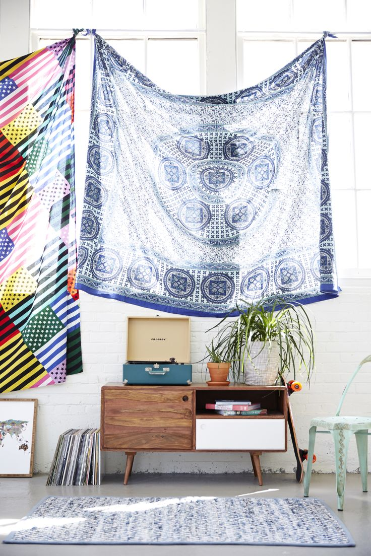 Hung up. #urbanoutfitters