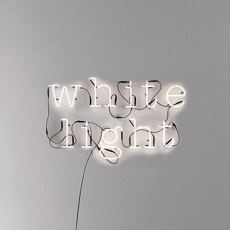 Neon Messages | dotandbo.com