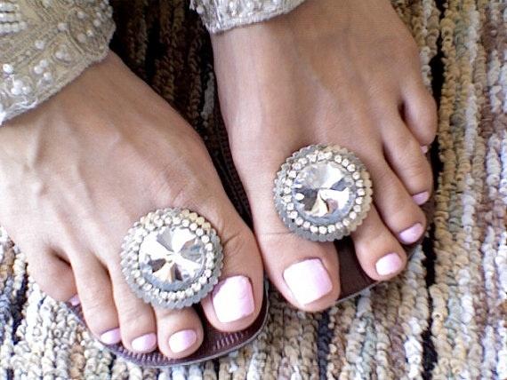 Princess Jasmine Sandals