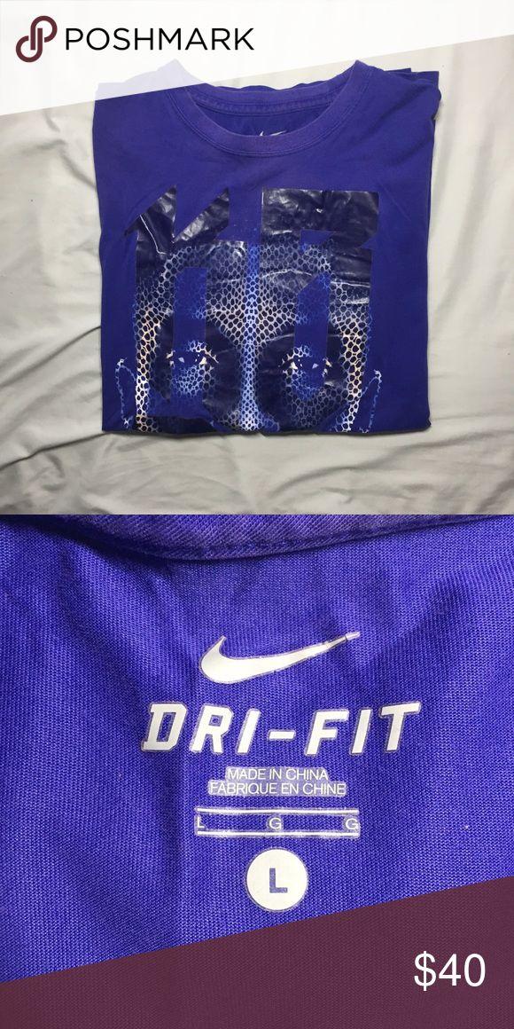 Men's Nike Kobe Bryant T-Shirt Men's Nike Kobe Bryant T-Shirt Nike Shirts Tees - Long Sleeve