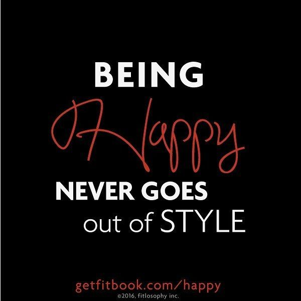 #21days2change :smiley: happiness challenge [day 19]: spoil thyself! buying stuff might not make you happy, but retail therapy (in moderation) is a healthy way of rewarding yourself for achieving goals. who else has been saving their pennies for black friday? :raising_hand:
