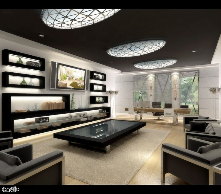 Divine Custom Made Entertainment Center Delectable And Best Home Systems Interior Decorating With Racks