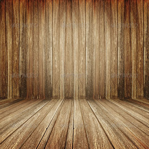 brown wooden room background abstract aged antique backdrop background