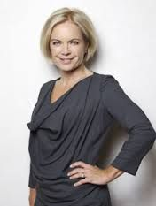 Image result for mariella frostrup