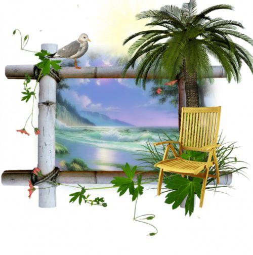 Decoratif Gifler - Photoshop Çalışmalarınıza Özel Süslemeler - PNG - Sayfa 3 - Forum Aski - Türkiye'nin En Eğlenceli Forumu