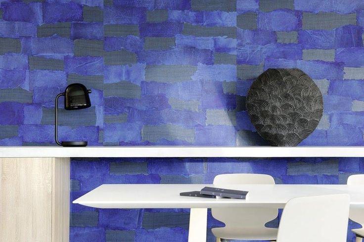 ELITIS – Huzur veren mavi / Duvar Kağıdı 💻 www.nezihbagci.com / 📲 +90 (224) 549 0 777 👫 ADRES: Bademli Mah. 20.Sokak Sirkeci Evleri No: 4/40 Bademli/BURSA #nezihbagci #perde #duvarkağıdı #wallpaper #floors #Furniture #sunshade #interiordesign #Home #decoration #decor #designers #design #style #accessories #hotel #fashion #blogger #Architect #interior #Luxury #bursa #fashionblogger #tr_turkey #fashionblog #Outdoor #travel #holiday