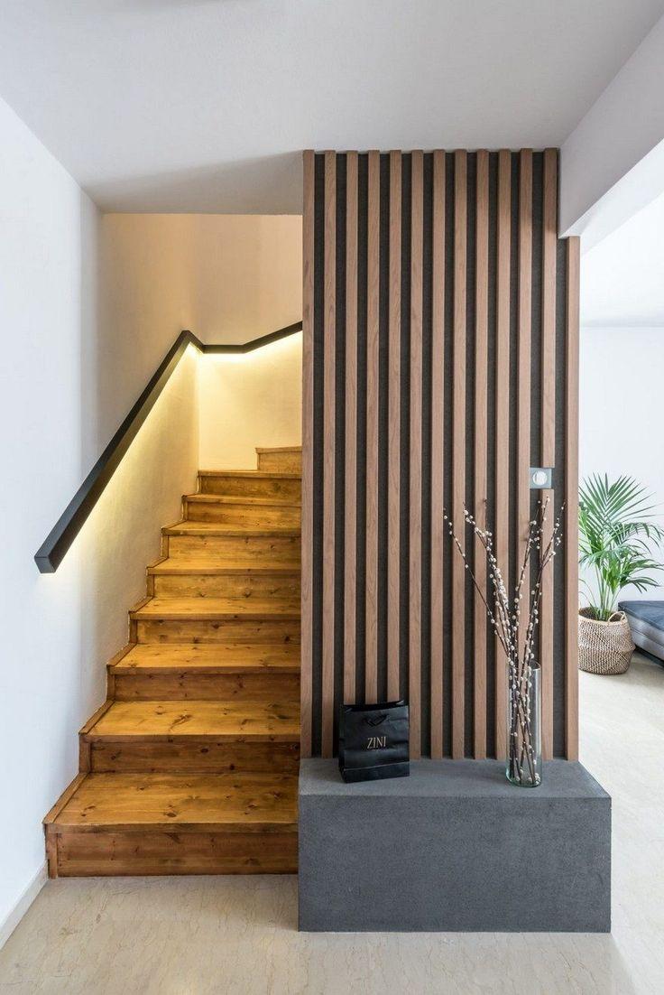 Best Duplex Flat Renovated In Thessaloniki Normless Studio 400 x 300