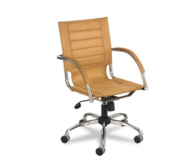 Search for the Best Office Chair under 300 - Because office also need to be designed with taste