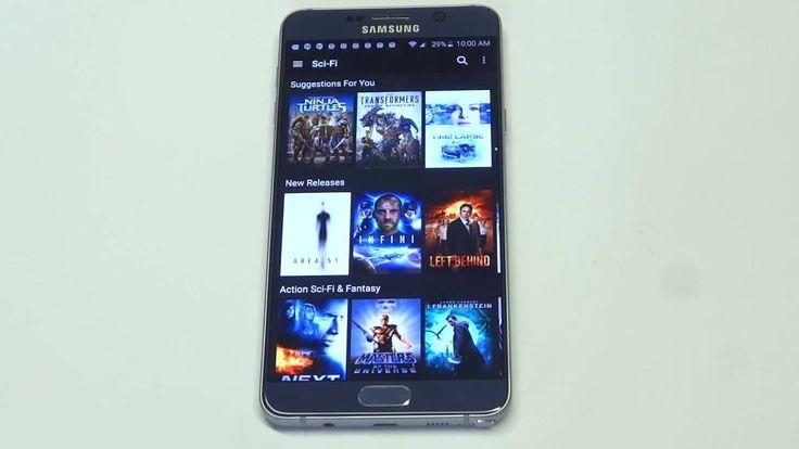 #VR #VRGames #Drone #Gaming Samsung Galaxy Note 5: Streaming Netflix - Fliptroniks.com fliptroniks, Galaxy Note 5, galaxy note 5 how to, galaxy note 5 media, galaxy note 5 netflix, galaxy note 5 running netflix, netflix android, netflix on android, netflix streaming on android, Note 5, note 5 netflix, samsung galaxy note 5, vr videos #Fliptroniks #GalaxyNote5 #GalaxyNote5HowTo #GalaxyNote5Media #GalaxyNote5Netflix #GalaxyNote5RunningNetflix #NetflixAndroid #NetflixOnAndroid