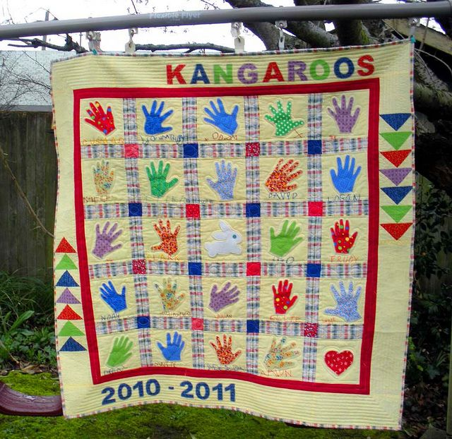 63 best Quilts images on Pinterest | Display boards, Homes and Modern : classroom quilt ideas - Adamdwight.com