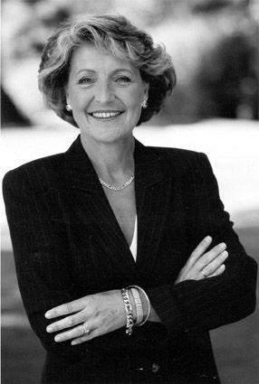 koningspaar: Princess Margriet celebrates her birthday today January 19, 2014 (b. January 19, 1943)