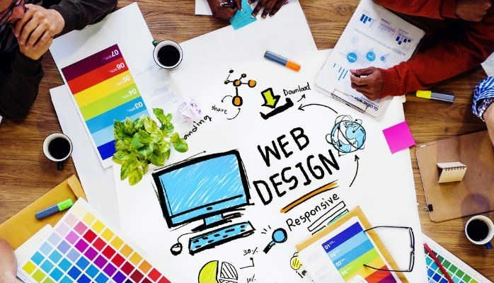 Web Design Company Toronto Immense Art is a #professional #web #design #company based in #Toronto, #Canada .We specialize in #website design & #development, graphic design and seo services.