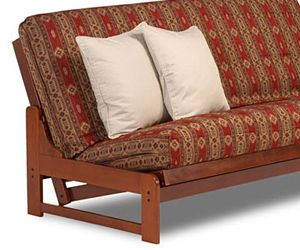 your bayside frame is a real space saver  the bayside futon frame makes a lot of sense and is very practical because it is an armless futon frame 20 best futons frames galore  images on pinterest   futons futon      rh   pinterest