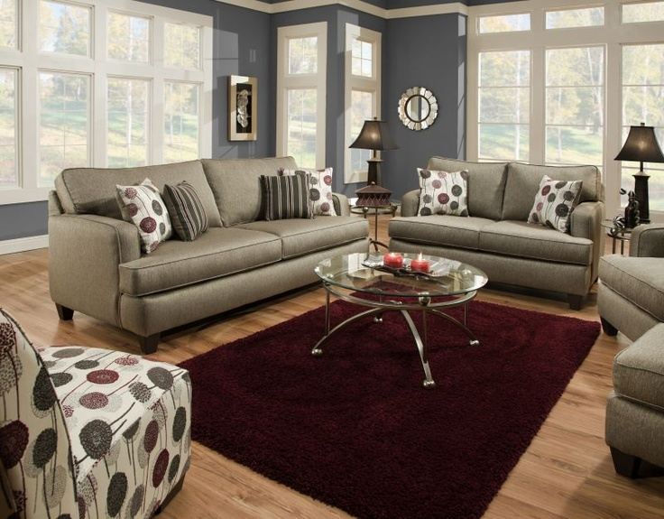 47 Best Living Room Images On Pinterest  Home Ideas Living Room Impressive Cheap Living Room Set Review