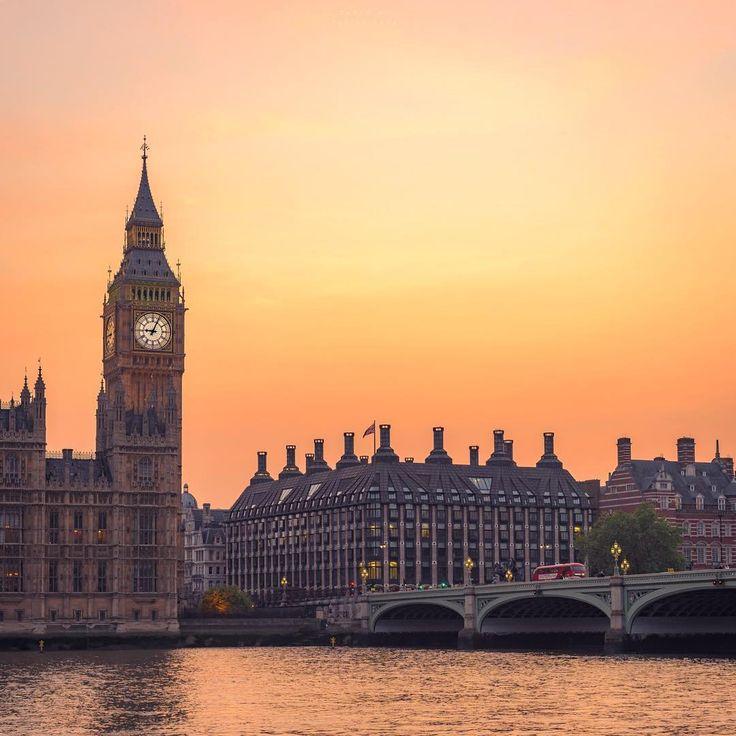 Adore London : Photo